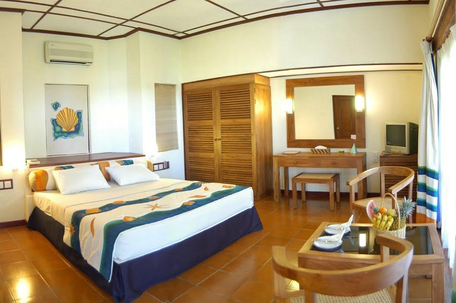 Standard Zimmer