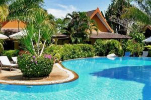 palmgarden_phuket_005