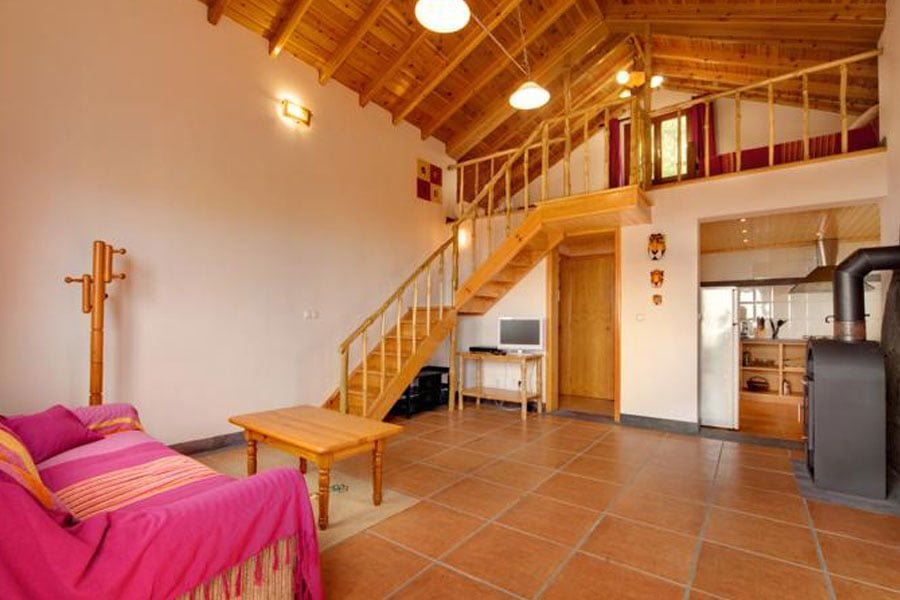 Casa Cachalote