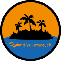 Dive Store