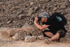 Ägypten_Dave