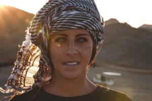 Ägypten_Nina