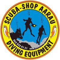 Scuba Shop Aarau