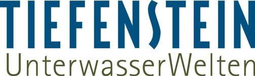 Tiefenstein